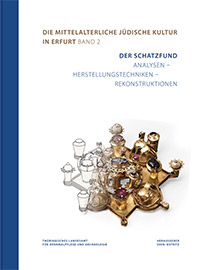 Cover Buch Band 2